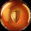 Mario Shield