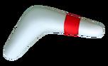 Boomerang Super Mario