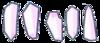 Prism Shards