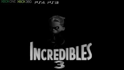 Incredibles3