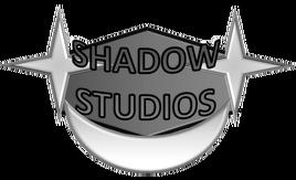 Shadow Studios Logo