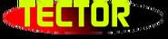 Tector logo a
