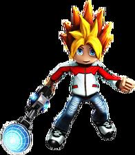 Playstation-all-stars-battle-royale-spike