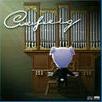 K.K. Chorale Cover