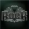 K.K. Rock Cover