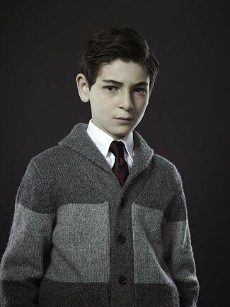 BruceWayne-Gotham1