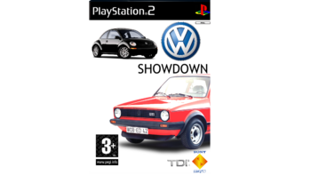 VWShowdown