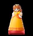Daisy - Super Mario amiibo