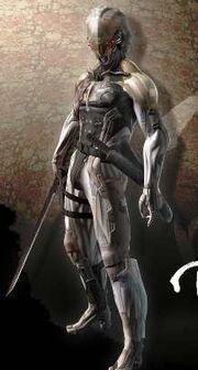 Cyborg Ninja Raiden.jpg