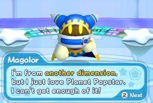 Kirbys Dream Collection MAGLOR.jpg