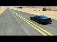Knight Rider 2 - captura15