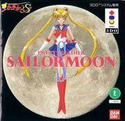 Sailormoon3docover.jpg