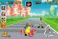 Mario Kart- Super Circuit.jpg