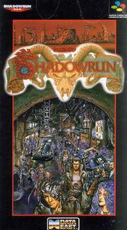 Shadowrun - portada.jpg