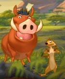 Dominios del Clan - Timon y Pumba.jpg