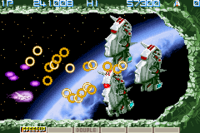 Gradius Galaxies Dogaltes.png
