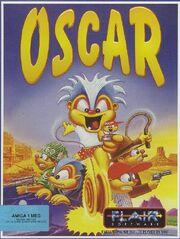 Oscar - Portada.jpg