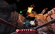 Star Wars - Battle Pod stage-m1p3