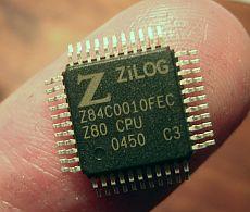 Archivo:Zilog Z80.jpg