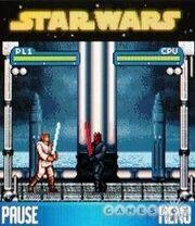 Star Wars - Lightsaber Combat.jpg