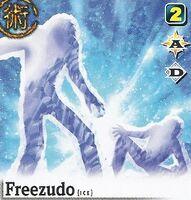 Frezudo