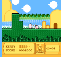 KirbysAdventureshot.png
