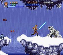 Super The Empire Strikes Back.jpg