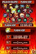 KirbySSUcap6