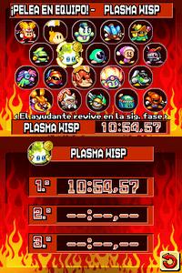 KirbySSUcap6.png