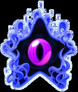 Dark Nebula art.png