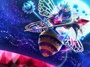 Kirby Triple Deluxe - Reina Sectonia.jpg