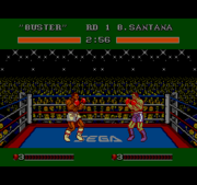 James 'Buster' Douglas Knockout Boxing.png
