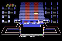 Klax Atari 5200