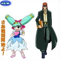 Penny & Uri Yuujou no Zakeru 2.jpg