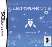 Electroplankton - Portada.jpg