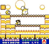 KirbysDreamLand2shot.jpg