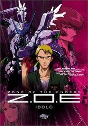 ZOE 2167 IDOLO.jpg