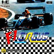 F1 Circus - Portada.jpg