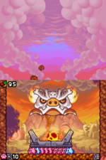 Kirby Mass Attack - Craneo Magno.png