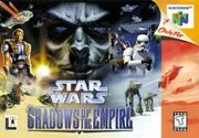 Star Wars - Shadows of the Empire - Portada.jpg