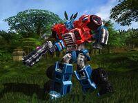 Transformers PS2.jpg