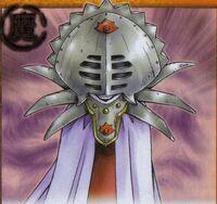 Zofis & Koko 3 Mamodo Fury.jpg