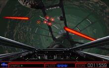 Star Wars Rebel Assault II.jpg
