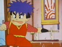 Goemon anime 1.jpg