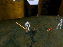 Star Wars Jedi Knight Mysteries of the Sith.jpg