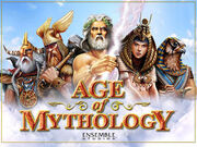 Age of Mythology - Logo saga.jpg