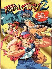 Fatal Fury 2 The New Battle2.jpg