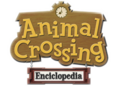 Animal crossing Wiki.png