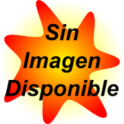 Imagen no disponible.png