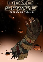 Dead Space Downfall.jpg